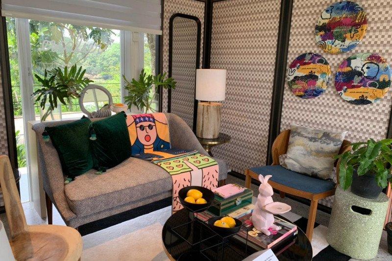 Hal yang wajib dilakukan untuk membuat ruang tamu nyaman