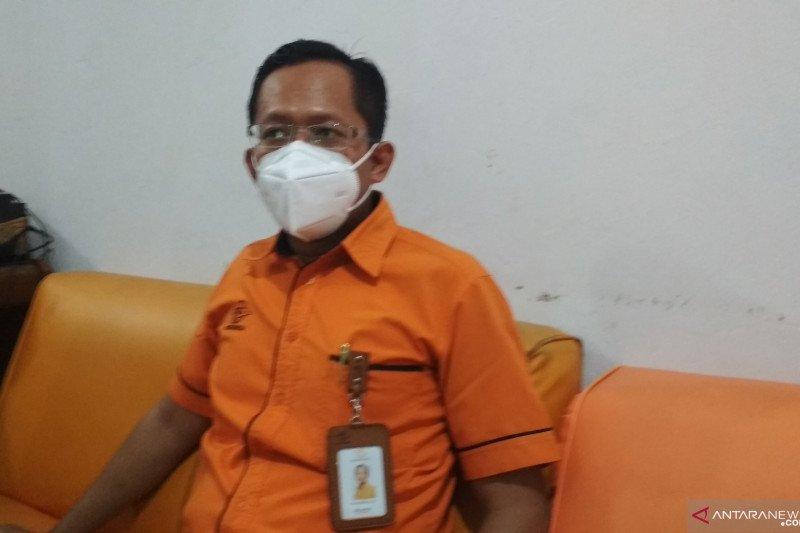 Jelang Lebaran, pengiriman paket melalui Kantor Pos Lampung naik 300 persen