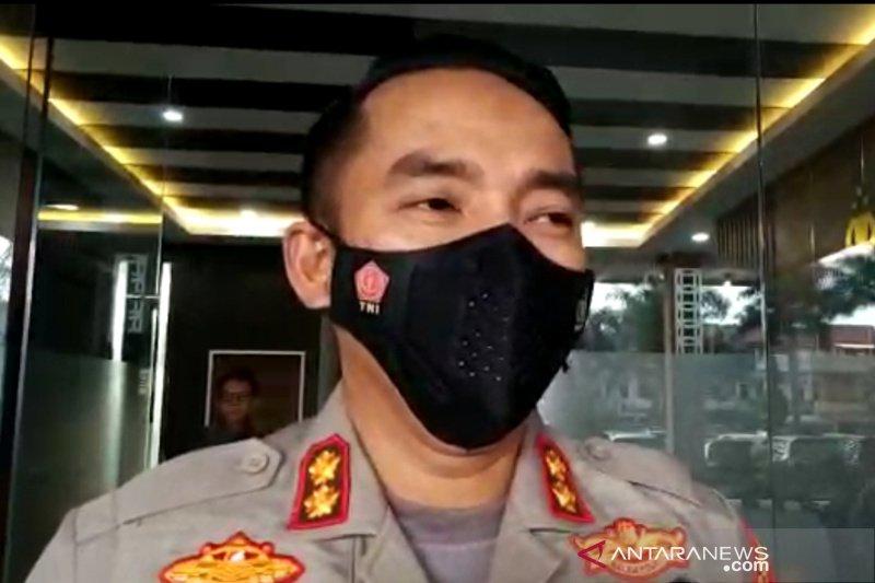 Polisi Tasikmalaya disiagakan 24 jam untuk operasi penyekatan