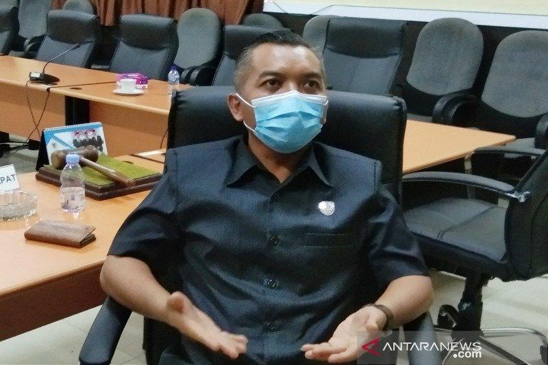 DPRD Seruyan ingatkan perusahaan bayar THR tepat waktu