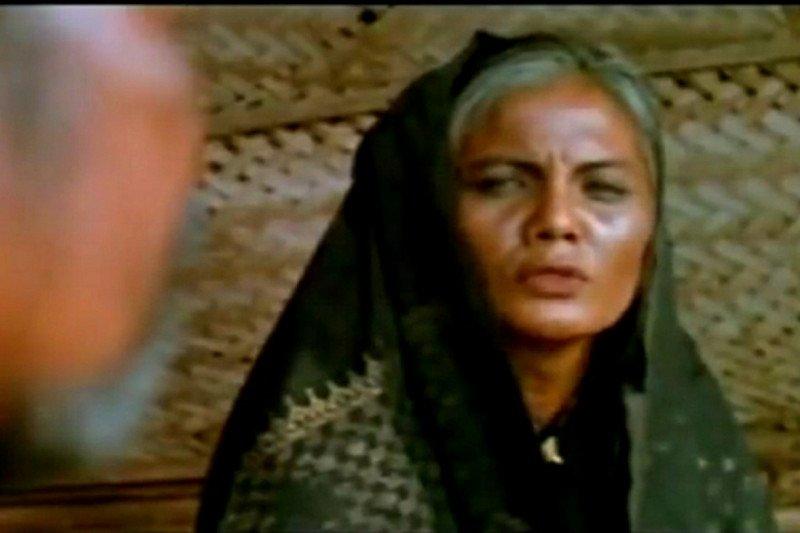 Ini alasannya, mengapa film Tjoet Nja' Dhien diputar ulang