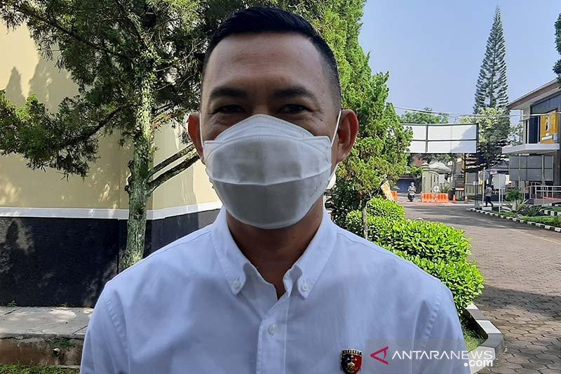Tempati tanah tanpa izin, seorang warga laporkan Perumdam Tirta Satria ke  Polresta Banyumas