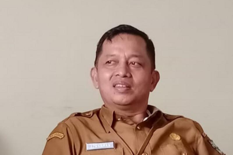 Ini alasan Bupati Padang Pariaman keluarkan SE larangan buka puasa bersama, open house dan halal bihalal Id