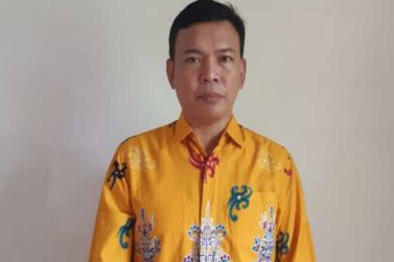 DPRD soroti tenaga pendidik dan kesehatan di Dapil Kapuas II