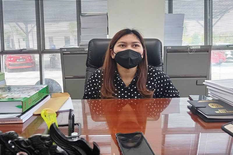 Legislator Kalteng minta pemda sediakan sarana pengolahan air bersih