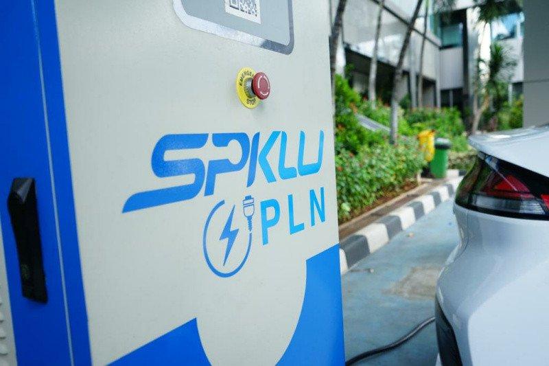 Jangan ketinggalan, Kompetisi Inovasi PLN berhadiah Rp1 miliar ditutup 24 Mei