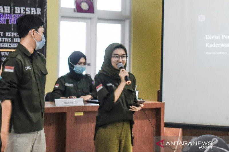 Damas Bogor anggap fenomena