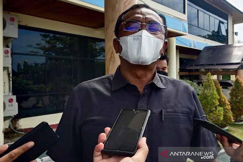 DPRD Palangka Raya minta perketat awasi bahan pangan jelang Lebaran