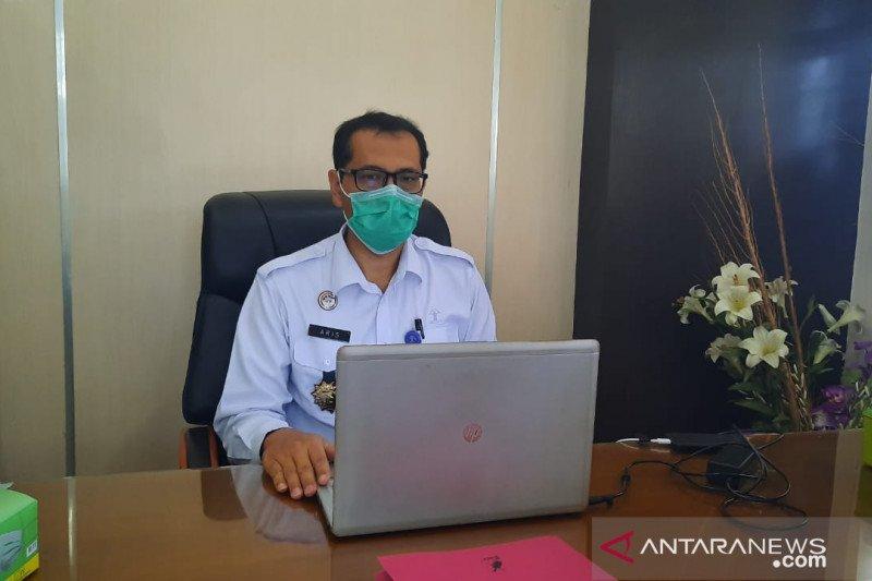 2.621 napi di Provinsi Jambi diusulkan dapat remisi hari raya