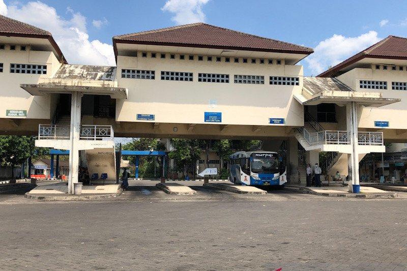 Yogyakarta membutuhkan kesiapan teknis matang sikapi larangan mudik lokal