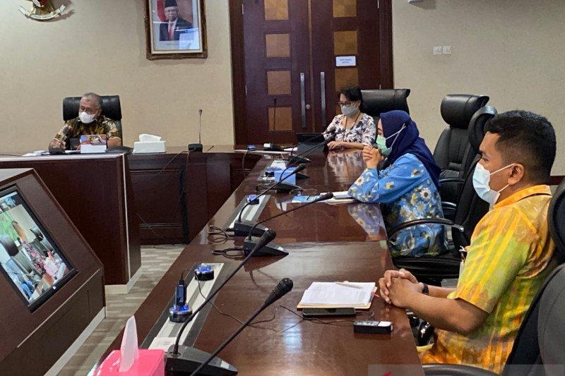Govt prepares health protocol SOPs for tourist destinations
