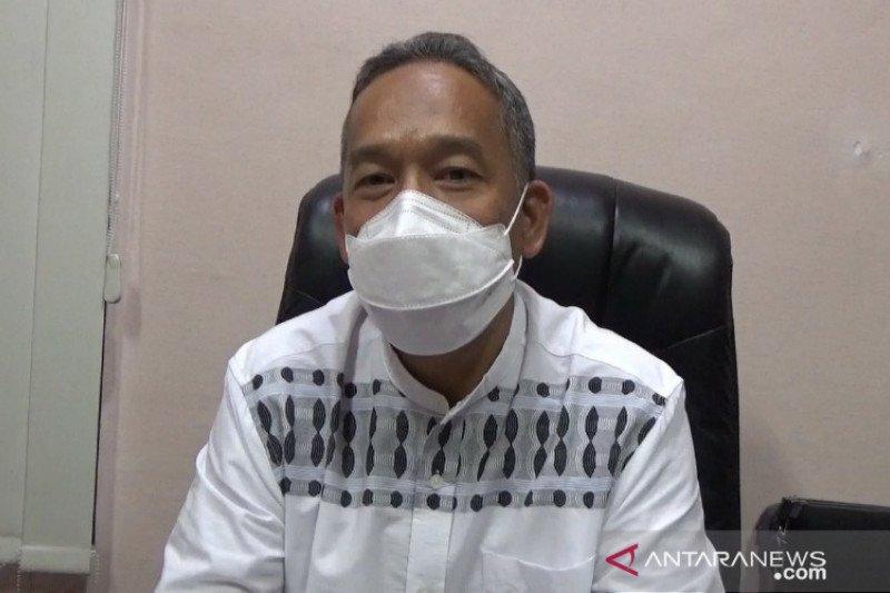 OJK Sultra imbau masyarakat waspada pinjaman online ilegal jelang Lebaran