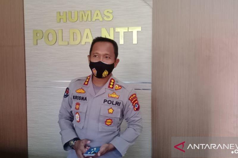 Berkas perkara dugaan korupsi  bawang merah P21