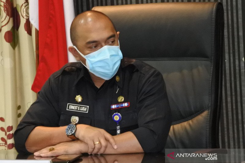 Kota Kupang tambah 19 kasus COVID-19