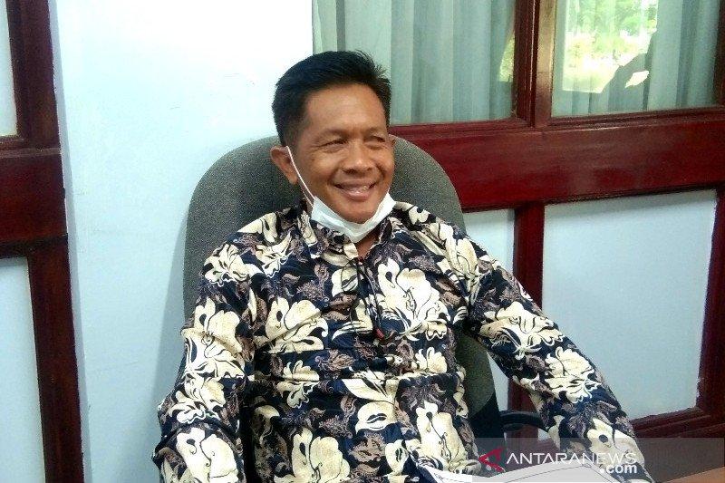 DPRD harapkan penambahan tenaga pengajar di Dusun Kahui