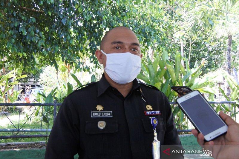 Wali Kota Kupang larang pejabat dan ASN mudik