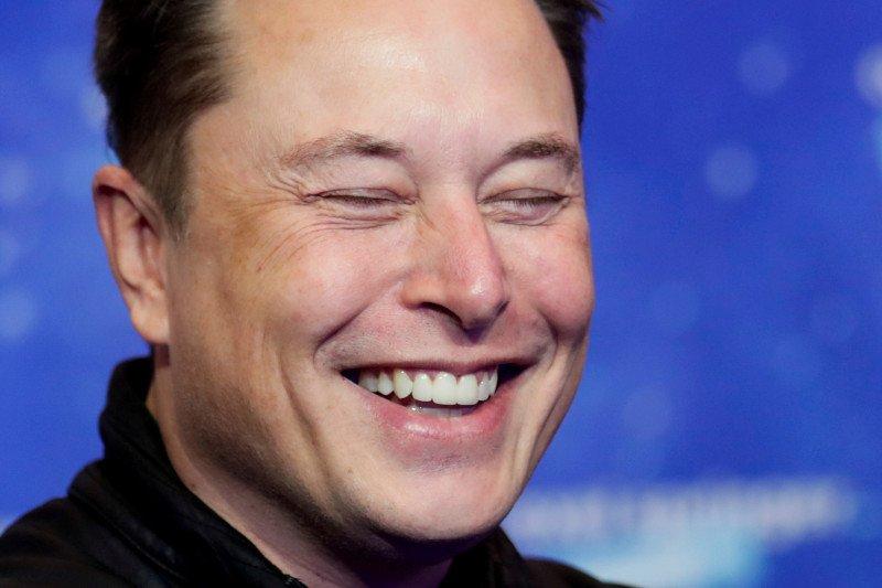 Kenali sindrom Asperger yang dialamai Elon Musk