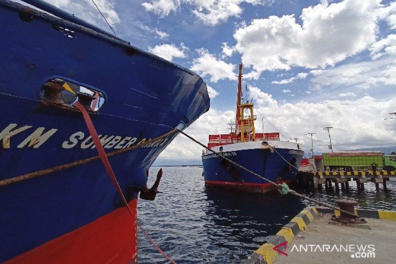 DPRD Parimo sebut Pemkab harus manfaatkan tol laut untuk genjot ekonomi