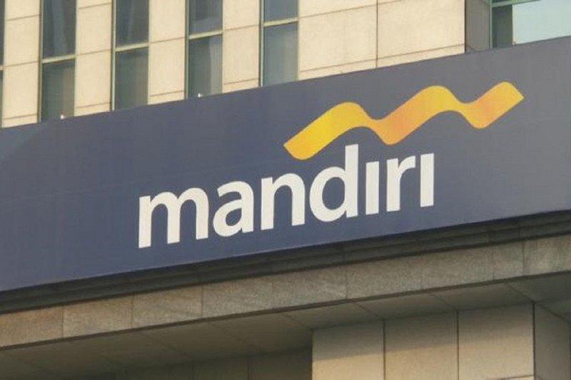Bank Mandiri buka secara terbatas di 223 kantor cabang saat libur lebaran