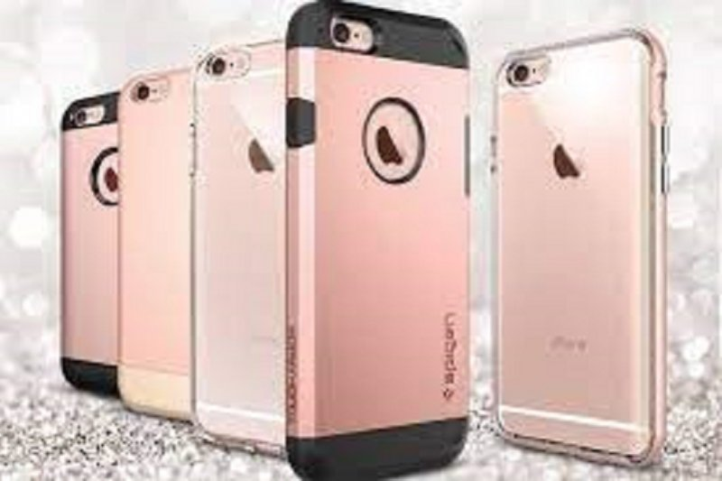 iPhone meledak di depan wajah, pria di AS ajukan tuntutan terhadap Apple