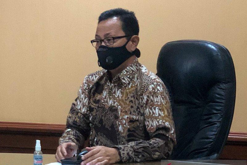 Positif COVID-19 di satu keluarga besar di Yogyakarta bertambah 19 orang
