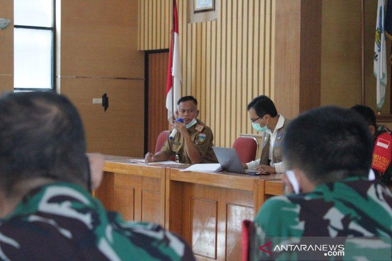 Tim Pakar Satgas COVID-19 Nasional ingatkan warga tidak lengah saat momentum Lebaran