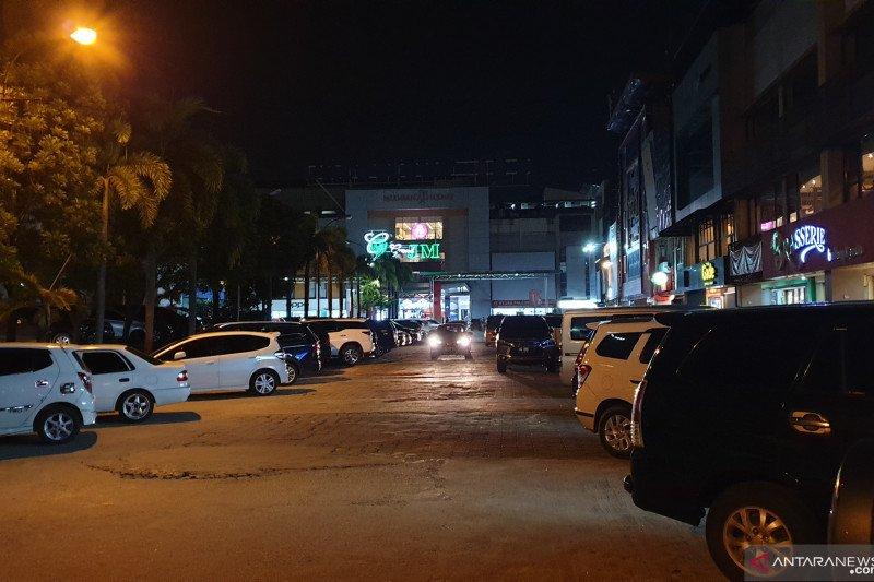 Usaha penyewaan mobil di Palembang lesu dampak pandemi COVID-19