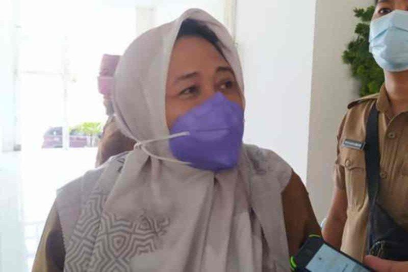 DLH Cirebon siapkan penanganan sampah Idul Fitri