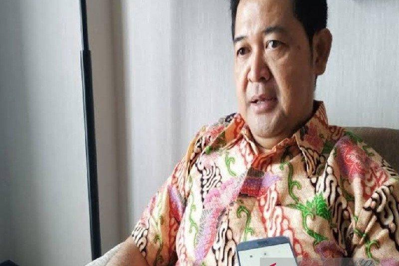 Pemerintah PNG akan selidiki pernyataan sekelompk warganya dukung ke KKB