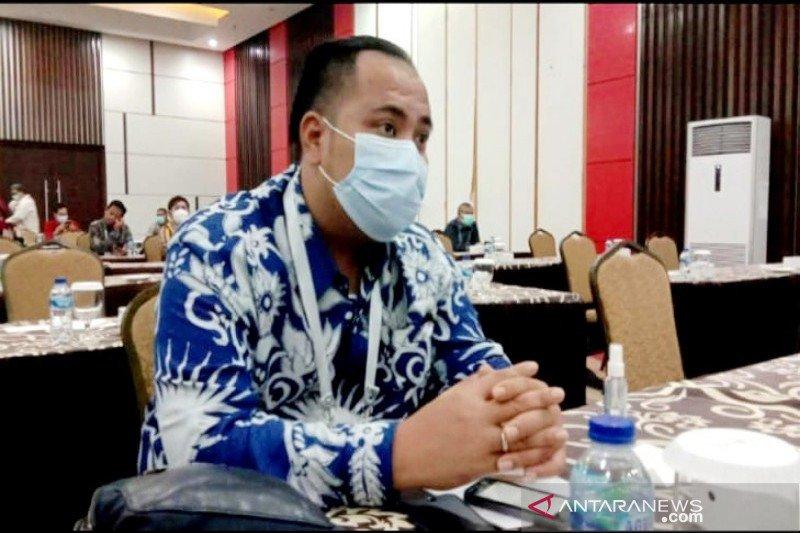 Legislator: Sepakat selama libur Lebaran destinasi wisata ditutup sementara
