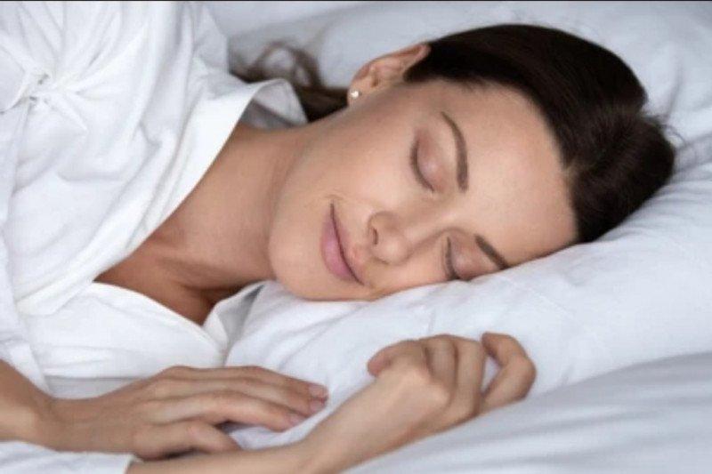 Perlunya menjaga kualitas tidur
