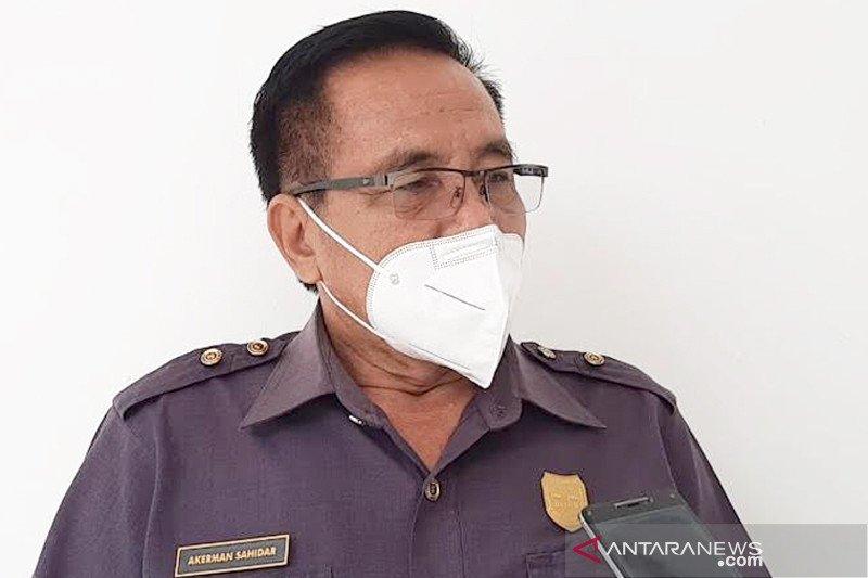 Ketua DPRD: Masuk Gumas perlu tunjukan suket bebas COVID-19
