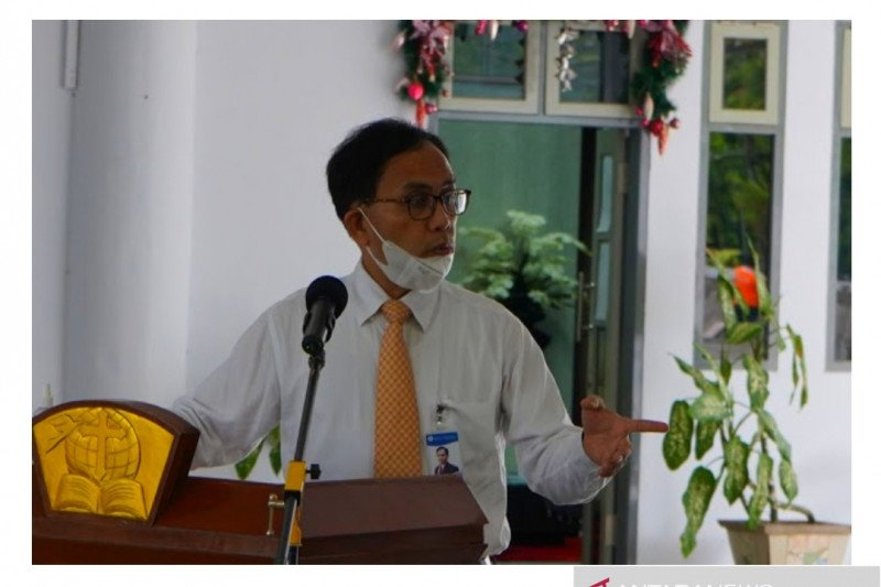 BI  ajak UMKM Sulut ikut lomba review produk masuk BBI-BWI