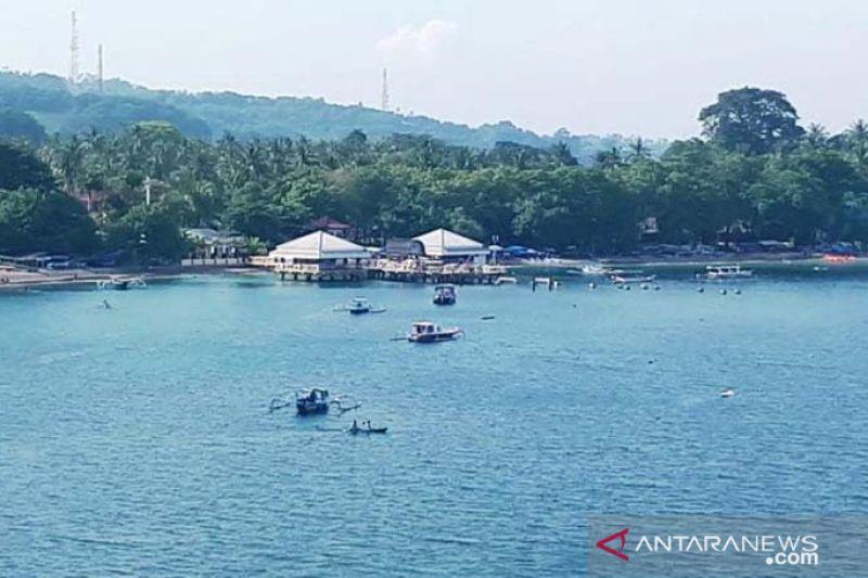 NTB sambut positif kebijakan work from Lombok