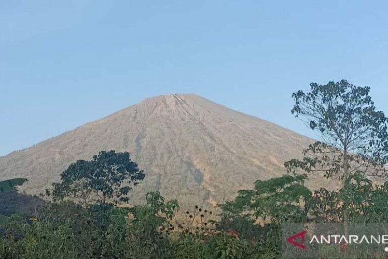 BTNGR kembali buka pendakian Gunung Rinjani