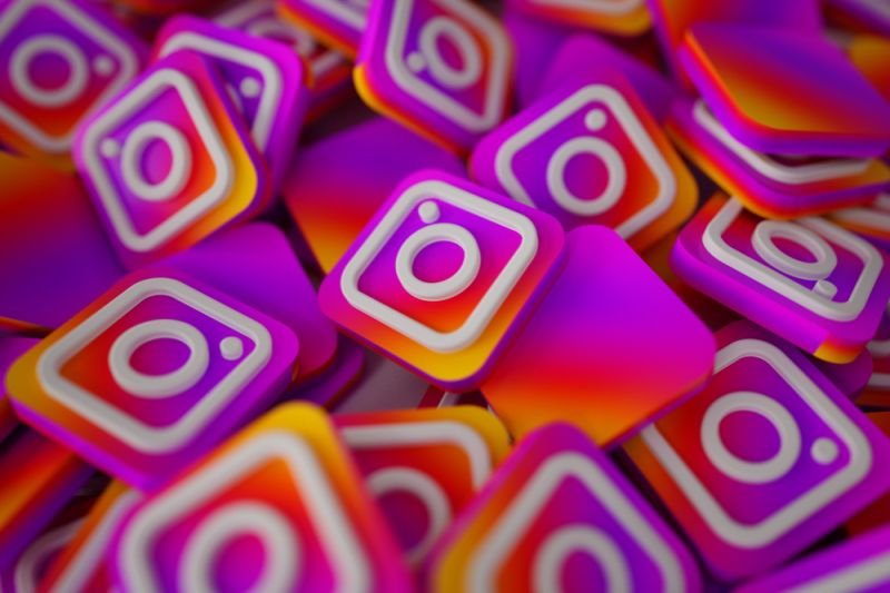 Tuai banyak kritik, Facebook tunda pengerjaan Instagram Kids
