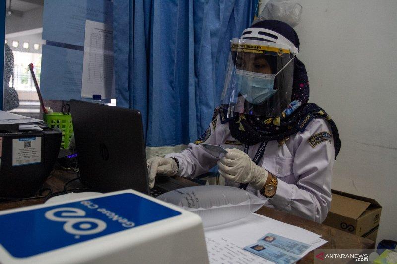 Yogyakarta mewacanakan aturan baru pemeriksaan COVID-19 dengan GeNose