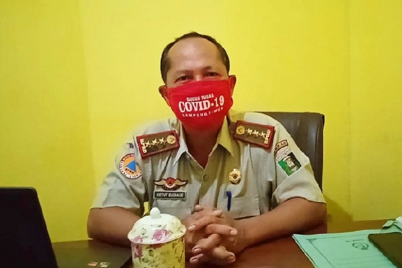 Satgas COVID-19 Lampung Timur akan tutup paksa tempat wisata bandel