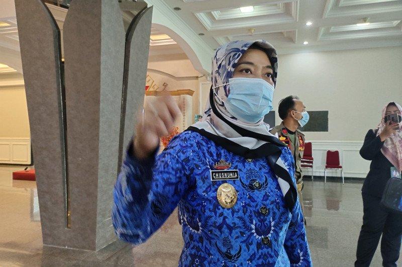 Wagub Lampung imbau wisatawan patuhi prokes setelah pembukaan tempat wisata