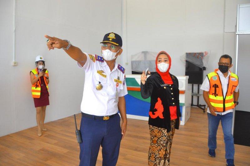 Bandara JB Soedirman di Purbalingga ditargetkan beroperasi 1 Juni