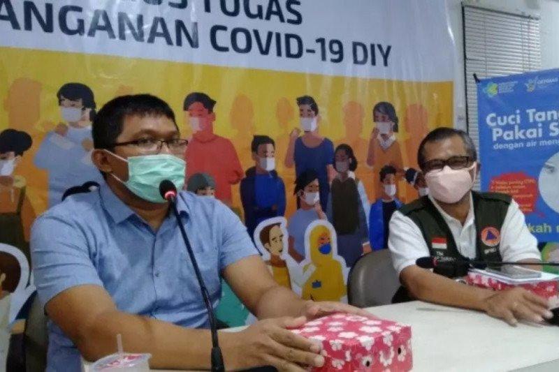 Epidemiolog: Pemerintah perlu mengevaluasi manajemen pengendalian pandemi