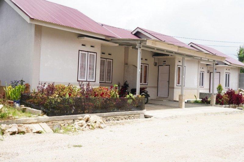 Menteri PUPR ingin hilangkan persepsi rumah subsidi adalah rumah murahan
