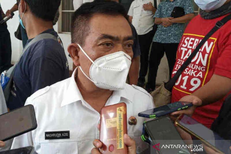 Pemkot jadikan Cirebon daerah ramah untuk investasi