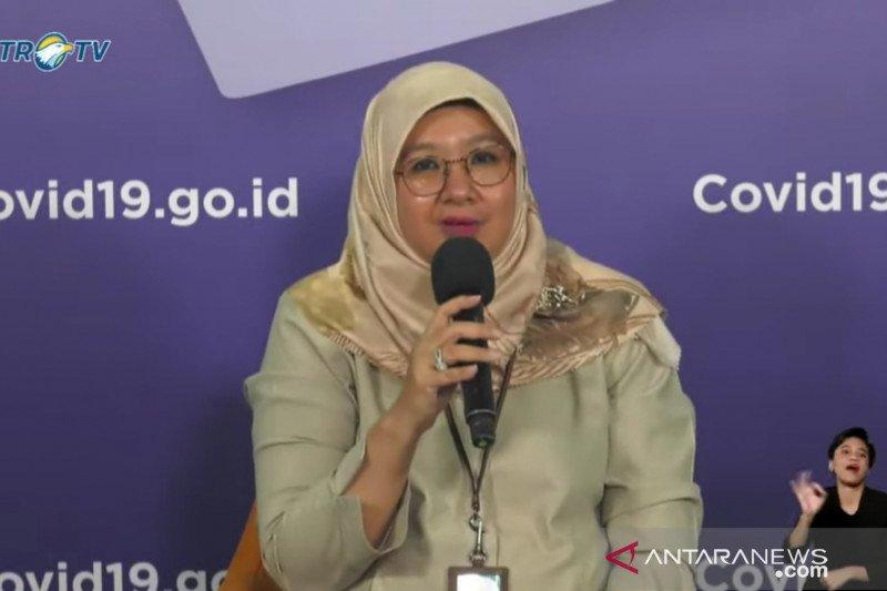 Vaksin Novavax dan Pfizer diperkirakan tiba di Indonesia pada Juli 2021