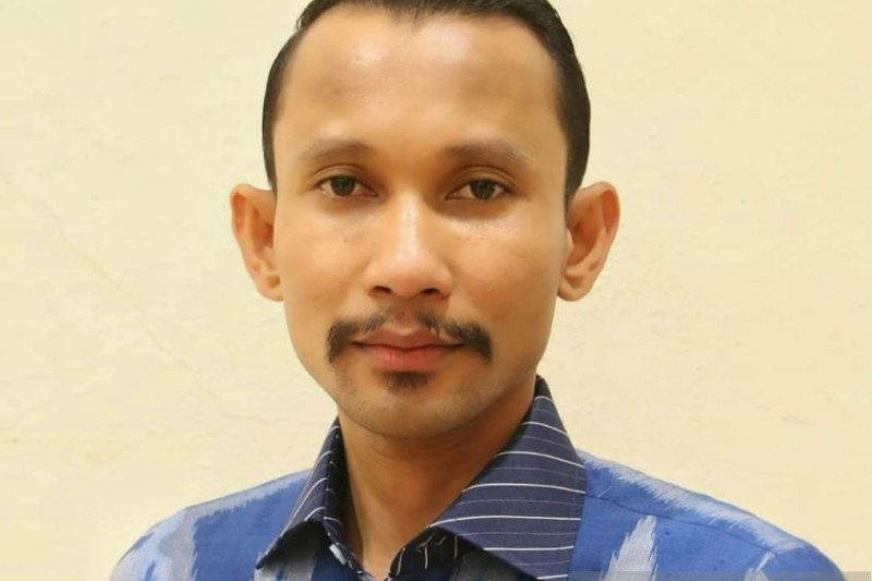 KNPI minta RI, Malaysia dan Brunei lanjut dukung Palestina