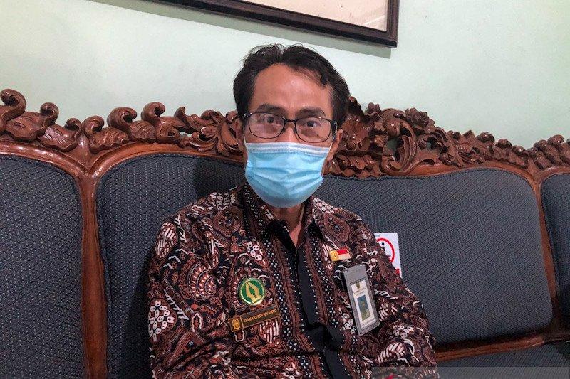 "Yogyakarta mengoptimalkan JSS dukung UKM ""go digital"""