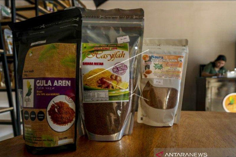 Pemkot Palu:  Pelaku UMKM banyak beralih sebagai pedagang kuliner