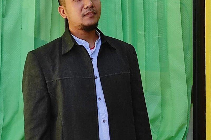 Tokoh pemuda Kabupaten Bima sebut kinerja 100 Hari Kapolri layak diapresiasi