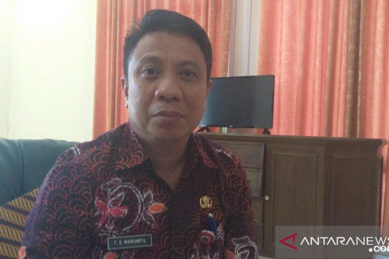 Pemprov Sulawesi Utara mudahkan perizinan tarik investor berinvestasi