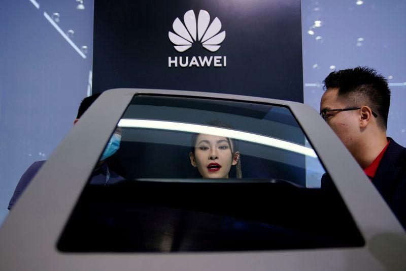 Huawei segera luncurkan OS baru telah lama ditunggu, dorong perangkat lunak atasi tekanan AS